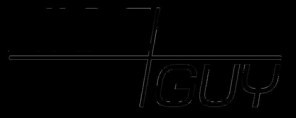 株式会社NICE-GUY