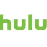 Huluの解約方法は?おすすめタイミング・手順を詳しく解説!